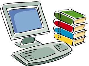 How Internet is Useful For the Students?